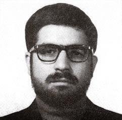 زندگینامه حسن روحانی