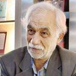گپ و گفتی با عباس براتیپور شاعر بزرگ دفاع مقدس
