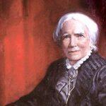 نگاهی به زندگی الیزابت بلک ول پزشک بریتانیایی