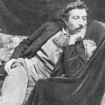 گذری بر زندگی پل گوگن نقاش صاحب سبک فرانسوی