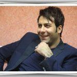 گفتوگو با مجید واشقانی بازیگر سریال «دیوار شیشهای» درباره زندگیش