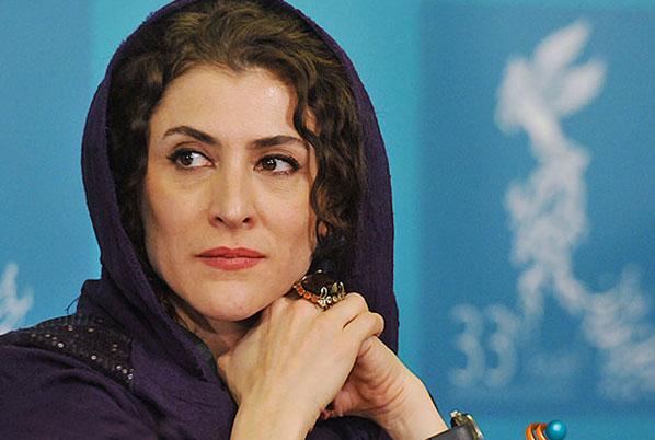 گفتگو با بازیگران سریال امام علی