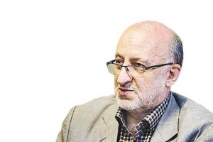 گفتوگوبا محمدعلی خوشنویس درباره زندگی وپرستاری ازامام راحل