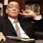 نگاهی به زندگی ژوزه ساراماگو برنده جایزه نوبل ادبیات