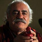 بهزاد فراهانی بازیگر زیر پای مادر از زندگی شخصیش میگوید