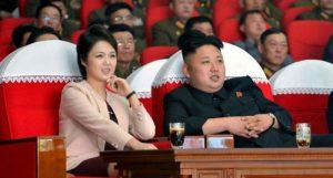نگاهی به زندگی کیم جونگ اون رهبر کره شمالی و داراییهایش