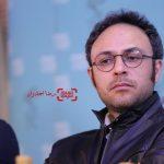 علیرضا کمالی بازیگر سریال نفس از زندگی شخصیش میگوید