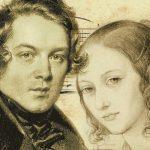 زندگی جالب روبرت شومان آهنگسازان بزرگ دوره رومانتیک