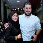 گفتوگو با محسن کیایی فیلمنامهنویس و بازیگر درباره زندگی جالبش