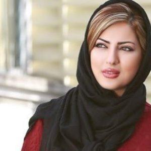 گفتوگو با هلیا امامی بازیگر از یاد رفته ها درباره زندگیش