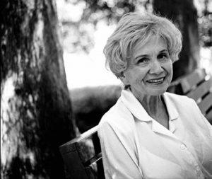 نکاتی از زندگی آلیس مونرو نویسنده کانادایی برنده جایزه نوبل