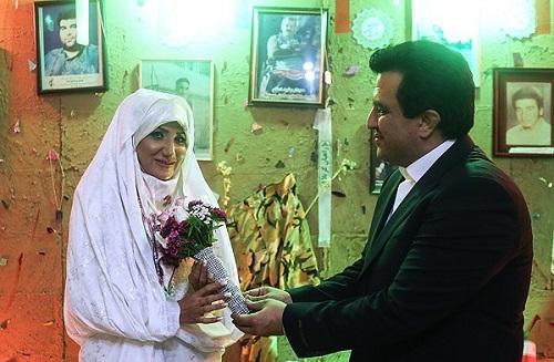 گفتگو با سید محمدرضا حسینی بای