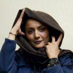 گفتگو با السا فیروزآذر درباره زندگیش و خیانت به پروژه ها میگوید