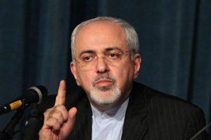 گفتگو با محمد جواد ظریف درباره زندگی اقتصادی در ایران