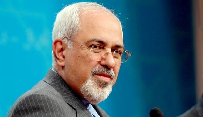 گفتگو با محمد جواد ظریف