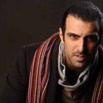 گفتوگو با پولاد کیمیایی بازیگر گشت ارشاد 2 درباره زندگی شخصیش