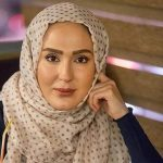 گفتوگو با زهره فکورصبور بازیگر سریال پنچری درباره زندگیش
