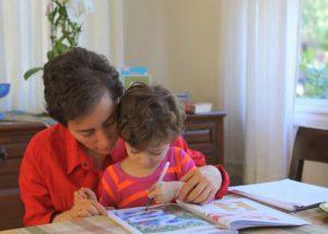 گذری بر زندگی مریم میرزاخانی ریاضیدان پرافتخار ایرانی