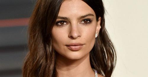 زیباترین زنان جهان