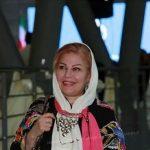گفتگو با اکرم محمدی بازیگر پرسابقه درباره زندگیش