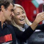 نگاهی به زندگی راجر فدرر بازیکن سوئیسی تنیس حرفهای