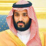 گذری بر زندگی محمد سلمان شاهزاده جنجالی سعودی