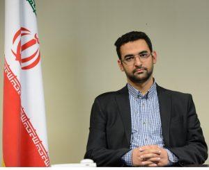 نگاهی به زندگی محمدجواد آذری جهرمی وزیرپیشنهادی روحانی