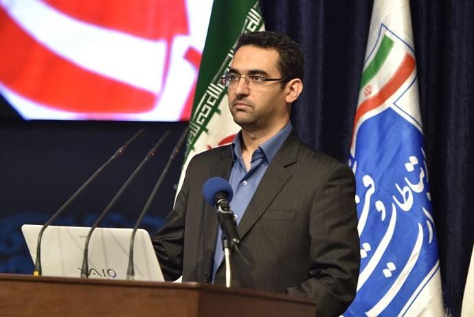 زندگی محمدجواد آذری جهرمی