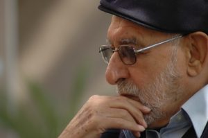 گذری بر زندگی همایون صنعتیزاده از اولین رماننویسان کشور