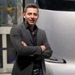 نگاهی به زندگی محمد امینی یکتا طراح خلاق خودرو