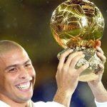 نگاهی به زندگی رونالدو لوئیز نازاریو ده لیما ستاره برزیلی