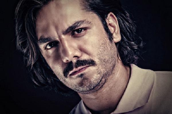 گپ و گفتی با عباس غزالی