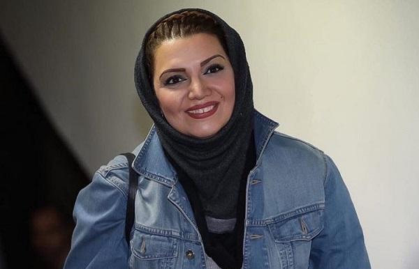 گفتگو با الهام پاوه نژاد بازیگر