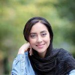 بهاره کیان افشار از زندگی شخصی و عشق کودکیش میگوید