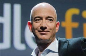 گذری بر زندگی جف بزوس و ۶ نفر از ثروتمندترین مردان جهان
