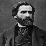زندگی نامه جوزپه وردی، آهنگساز و اپرانویس محبوب