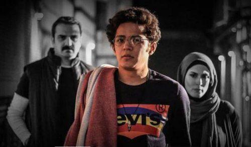 مجید نوروزی