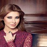 گذری بر زندگی نانسی عجرم؛ با نفوذترین خواننده زن عرب