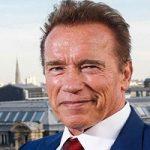 رازهای پنهان زندگی «آرنولد شوارتزنگر»، بازیگر معروف