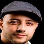اسرار زندگی «ماهر زَین»، خوانندهای متفاوت از دنیای عرب