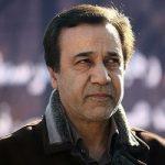 گذری بر زندگی محمد گلریز؛ صدای یادگاری از روزهای انقلاب