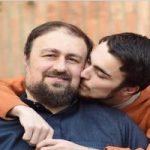 گفتگو با سید حسن خمینی | از ساخت جامعه عصبی تا لجبازی با آخوند ها!