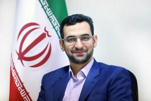 زندگی شخصی و کاری محمدجواد آذری جهرمی | از اینترنت بازی در جوانی تا استادیوم رفتن با فرزندان!