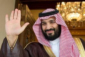 زندگی محمد بن سلمان | از ناشی گری در ولیعهدی تا اصلاحات و شبه کودتا!