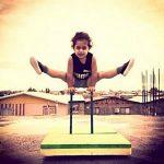 زندگی آرات حسینی ؛ پسر عنکبوتی ۴ ساله ایرانی