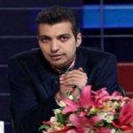 زندگی حرفه ای عادل فردوسی پور؛ تنها سوپراستار فوتبالی تلویزیون
