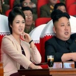زندگی همسر رهبر کره شمالی | از زندگی در یک خانواده روشنفکر تا خوانندگی و استایل شیک