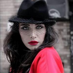 زندگی پرفراز و نشیب سیلا؛ ملکه جدید موسیقی ترکیه و محبوب ایرانیان
