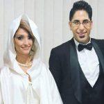 زندگی مرضیه ابراهیمی | از اسیدپاشی تا ازدواج و نمایشگاه عکاسی