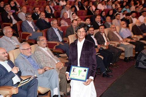 عبدالله رئیسی